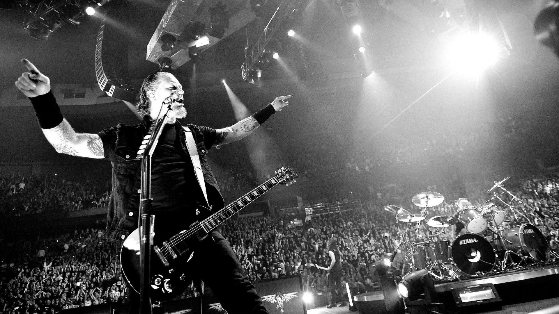 imagenes-de-Metallica-en-hd13