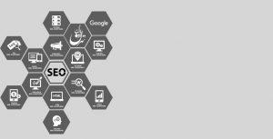 سئو و بهینه سازی سایت تهران دیزاین وردپرس