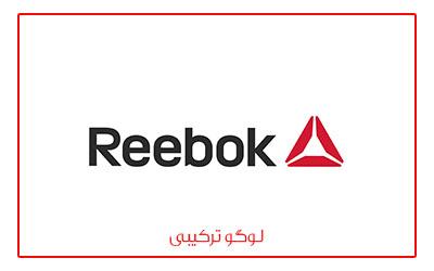 لوگو ترکیبی تهران دیزاین