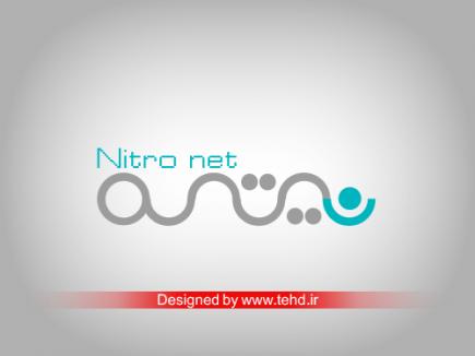 طراحی سایت نیترونت